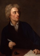 More Quotes by Alexander Pope