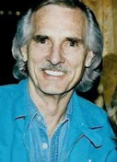 Quotes About Inspirational By Dennis Weaver
