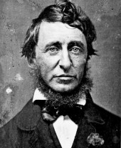 Quotes About Success By Henry David Thoreau