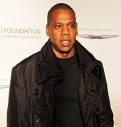 Picture Quotes of Jay-Z