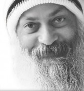 Osho Quote Picture