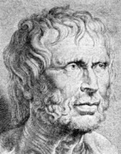 More Quotes by Seneca