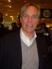 Tommy Hilfiger Quotes AboutSuccess